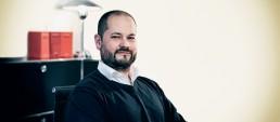 Seiser-und-Partner-Matthias-Seiser