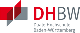 dhbw-kooperation
